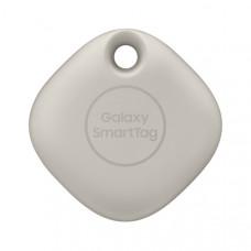 ORIGINAL SAMSUNG SMART TAG EL-5300 oatmel