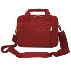 ESPERANZA NOTEBOOK MODENA BAG 10 red