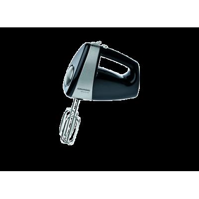 Grundig HM 5040 Hand Whisk