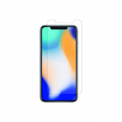 MUVIT JAPAN TEMPERED GLASS IPHONE XS MAX / 11 PRO MAX