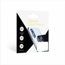 TEMPERED GLASS FOR CAMERA LENS SAMSUNG A01