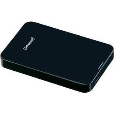 Intenso Memory Drive 2,5 USB 3.0 1TB