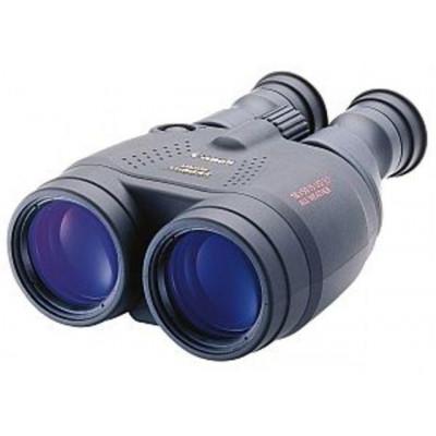 Canon Binocular 15x50 IS AW