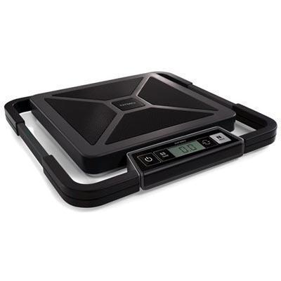 Dymo S 100 Shipping Scales 100 kg