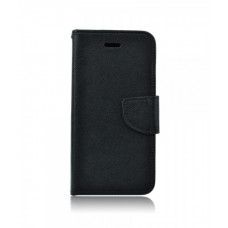 IP5c ΘΗΚΗ BOOK FOR IPHONE