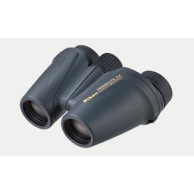 Nikon Travelite EX  8x25 CF