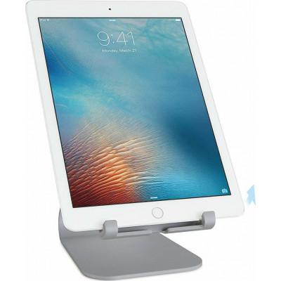Rain Design 10055 mStand Tablet Plus Space Grey