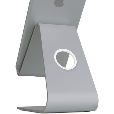 Rain Design mStand Space Grey Mobile Stand