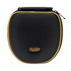 Kodak Gear Disc Protector 18