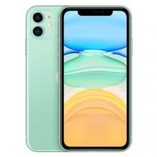 Apple iPhone 11 (64GB) Green EU
