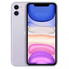 Apple iPhone 11 (128GB) Purple EU