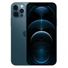 Apple iPhone 12 Pro (128GB) Pacific Blue EU