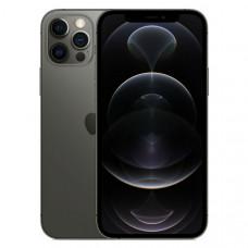 Apple iPhone 12 Pro (128GB) Graphite EU
