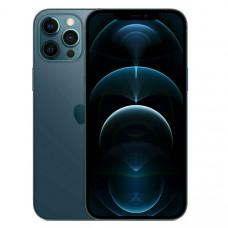 Apple iPhone 12 Pro Max (128GB) Pacific Blue EU