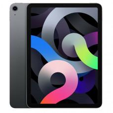 Apple iPad Air (2020) 10.9 (64GB) LTE Space Gray EU