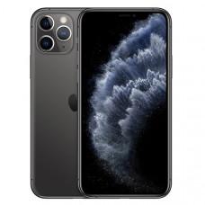 Apple iPhone 11 Pro (256GB) Grey EU