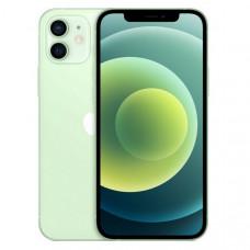 Apple iPhone 12 (128GB) Green EU
