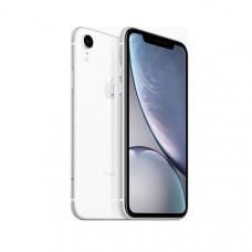 Apple iPhone XR (128GB) White EU