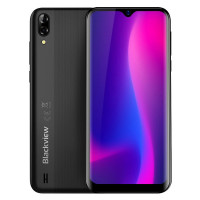 BlackView A60 (16GB) Dual Black EU