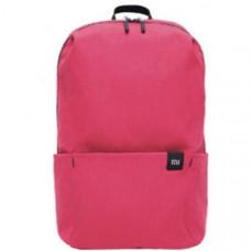 Xiaomi Mi Casual Daypack Bright Pink