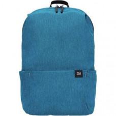 Xiaomi Mi Casual Daypack Small Bright Blue