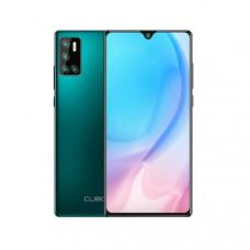 Cubot J9 (2GB/16GB) Dual Green EU