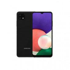 Samsung Galaxy A22 (4GB/128GB) Dual Black EU