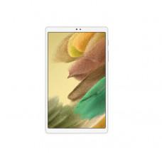 Samsung Galaxy Tab A7 Lite (32GB) T220N WiFi Silver EU