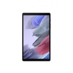 Samsung Galaxy Tab A7 Lite (32GB) T220N WiFi Grey EU