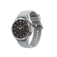 Samsung Galaxy Watch 4 Classic 42mm R880 Silver EU