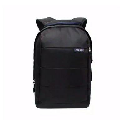 Asus Tas Ransel s backpack 15.6 inch
