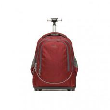 Polo Trolley Uplow Τσάντα μικρή Μπορντό 2021 (901253-3300)