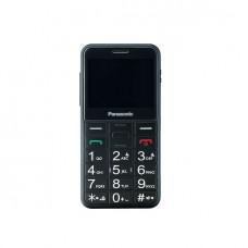 Panasonic KX-TU150EXBN Black