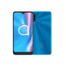 Alcatel 1SE Lite (2GB/32GB) Dual Light Blue EU