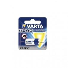 1 Varta Photo V 28 PXL