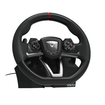 Hori OverDrive Racing Wheel for Xbox One (AB04-001U)