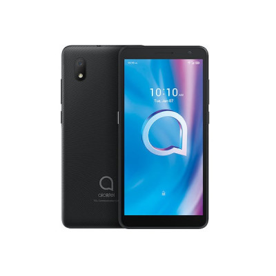 Alcatel 1B (2020) (2GB/32GB) Dual Prime Black EU