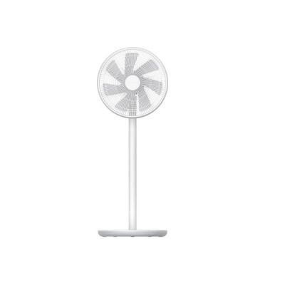 Xiaomi SmartMi Standing Fan 2S White EU