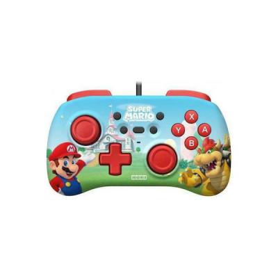 Hori Horipad Mini (Super Mario) NSW-276U