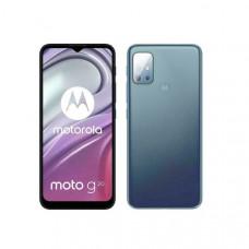 Motorola Moto G20 (4GB/64GB) XT2128-2 Dual Breeze Blue