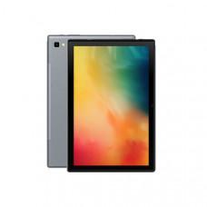 Blackview Tab 8 (4GB/64GB) 4G Grey EU