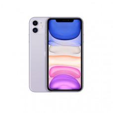 Apple iPhone 12 (64GB) Purple EU