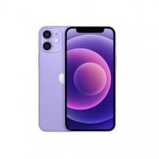 Apple iPhone 12 Mini (128GB) Purple EU