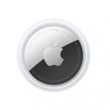 Apple AirTag 1 Pack White EU