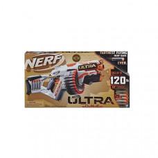 Hasbro Nerf - Ultra One (E6596)