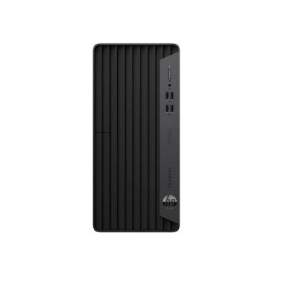 HP ProDesk 400 G7 MT (i7-10700/16GB/512GB/W10)