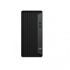 HP ProDesk 400 G7 MT (i5-10500/8GB/256GB/W10)