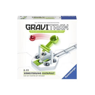 Ravensburger - Gravitrax Expansion Catapult (26098)