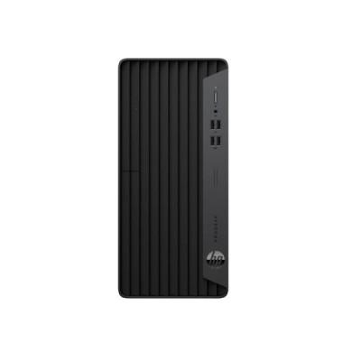 HP ProDesk 400 G7 MT (i3-10100/8GB/256GB/W10)