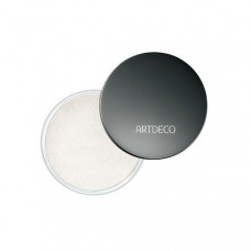 Artdeco Blush Make up 25ml